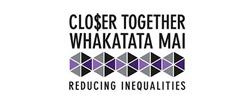 whakatata